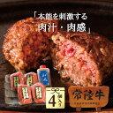 【ふるさと納税】伊萬里牛100%手ごねハンバーグ(150g×10個) J048