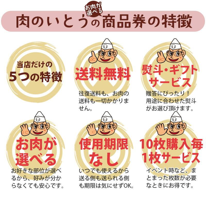 最高級 A5ランク 仙台牛 &肉厚牛たん お肉...の紹介画像3
