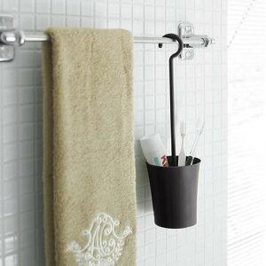 バスフックpoche/ポッシュ//洗面所パウダールームお風呂浴室バススタイリッシュシンプルおしゃれ北欧
