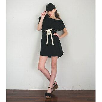 938b52a296ee ... シフォンフリル ウェッジサンダル【2018夏】ninamew ニーナミュウ レディース ファッション 流行り 直営 通販 ...