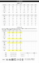 ブラックフォーマル喪服jap04-st5