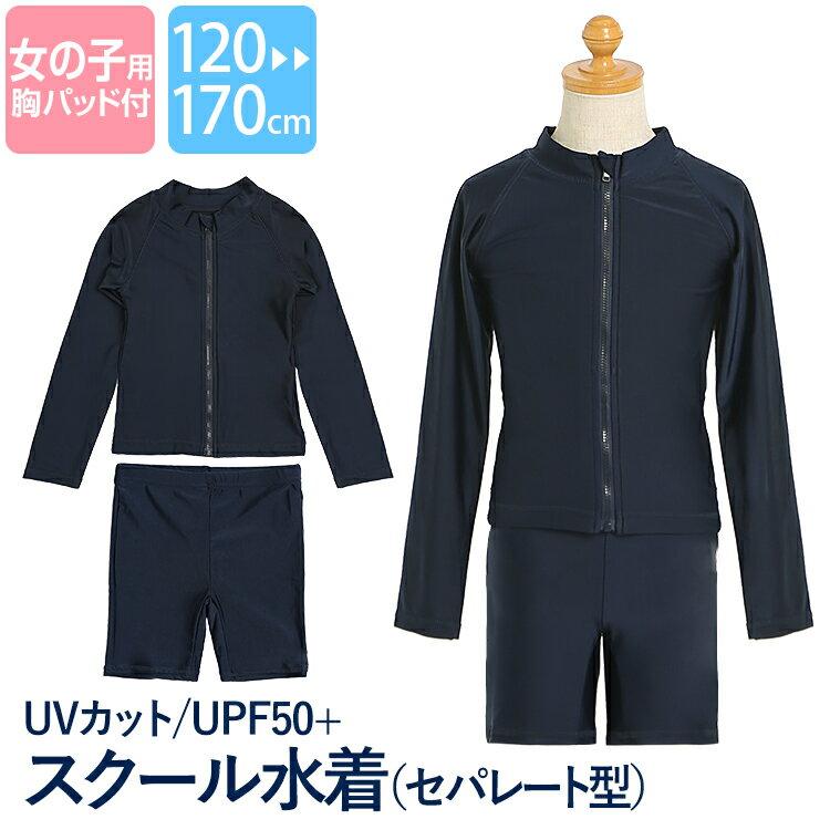 7a3263647fc nina's 【ニナーズ】