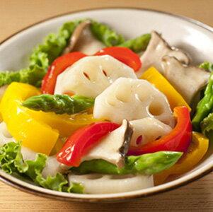 【無添加】にんべん野菜を美味しく食べるたれ(柚子)200ml<常温・O>