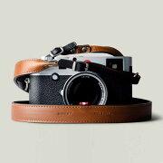 hardgraft/おしゃれ本革カメラストラップ
