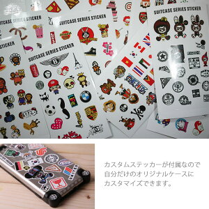 iPhone6用おしゃれスマホケース