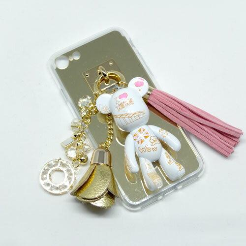 スマートフォン・携帯電話アクセサリー, ケース・カバー iPhone8 iPhone7 iPhone6S iPhone6 POPOBE TPU