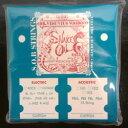 【アウトレット】Snake Oil Brand Bass Formula ML(.045-.105)ベース弦 【ゆうパケット対応可能】