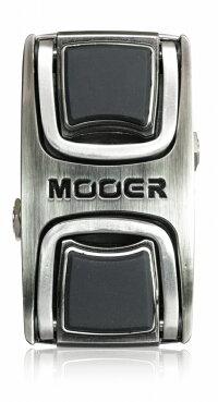 MooerPhaserPlayer