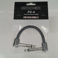 JOYOCM-16Solder-freeCable8cm
