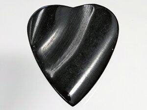 �ڿ����ʡۡ�����������̲��ʡ�NINEVOLT PEDALS Wild Picks��Cow Horn Heart Pick Double Dent...