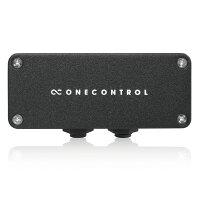 OneControlMinimalSeriesPedalBoardJunctionBox