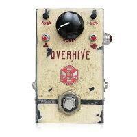 BeetronicsOVERHIVE