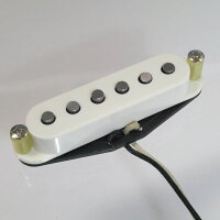 LundgrenStratocaster'50sFormvar単品(ブリッジ側/ミドル用/ネック側)