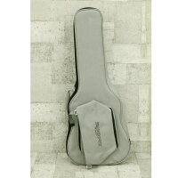 KavaborgFashionGuitarandBassBagforAcousticGuitarアコースティックギター用