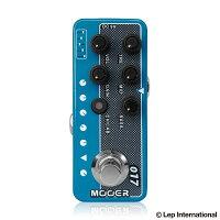 MooerMicroPreamp017