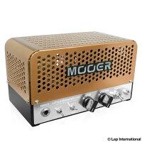 MooerLittleMonsterBM/アンプアンプヘッド