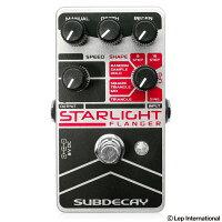 SubdecayStarlightFlanger