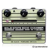 Mr.BlackSS-850