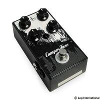CroyToneAudioCamperFuzz/ギターエフェクターファズ