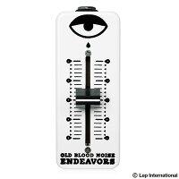 OldBloodNoiseEndeavorsEXPRESSIONSLIDER/外部コントローラー