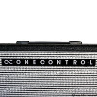 OneControlOC-EM112CforBJF-S66