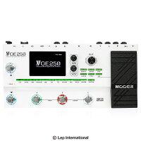 MooerGE250
