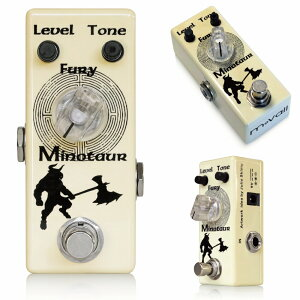 【正規輸入品】Movall Audio Minotaur MM-09 【即納可能】