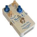 【全品ポイント3倍】【即納可能】Mark L Custom Guitar Electronics Vanilla Sky
