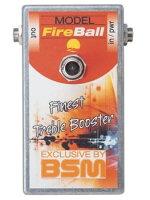 BSMFireball