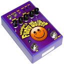 Soul Power Instruments Funky Walker