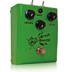 �����ʡ�����͢���ʡۡ�¨Ǽ��ǽ��CheeseBlocks Effects sCream Cheese 2.0 Overdrive
