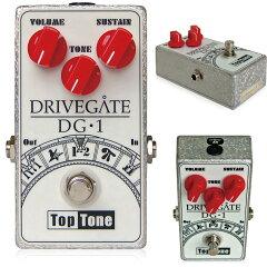 【送料無料】【代引き手数料無料】【正規輸入品】TopTone DriveGate DG-1【即納可能】