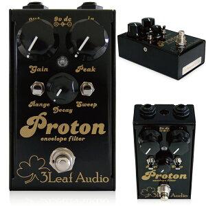 【新商品】【即納可能】【正規輸入品】3Leaf Audio Proton PR-2