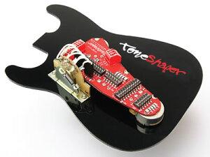 【新商品】【正規輸入品】【予約受付中:9月末入荷予定】ToneShaper / ToneShaper - Solder Fre...