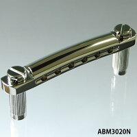 【即納可能】【正規輸入品】ABM/ABM2500CABR-1タイプブリッジクローム(インチ規格)
