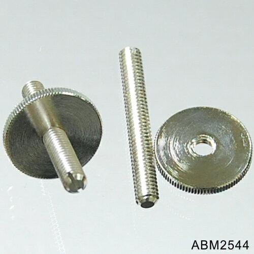ギター用アクセサリー・パーツ, ブリッジ ABMABM2544B ABR-1