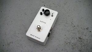 【新商品】MASF Pedals RAPTIO 【即納可能】