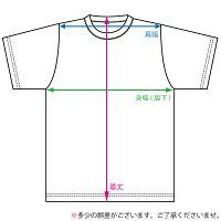 RockStockPedalsTシャツM【即納可能】【ゆうパケット対応可能】