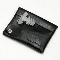 KillnoiseSoundPlugs耳栓【即納可能】【メール便対応可能】