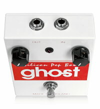 GhostEffectsSiliconPepBox