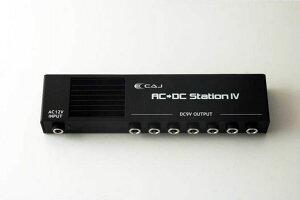��ͽ��˸¤�ޡ���������ץ쥼���!�������͢���ʡۡ�ͽ��������CAJ AC/DC Station IV...