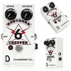 �ڿ����ʡۡ�����͢���ʡۡ�ͽ������桧9��2��ȯ��ͽ��� Daredevil Pedals��Northern Creeper...