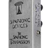 SymphonicDevicesSymphonicTransmission