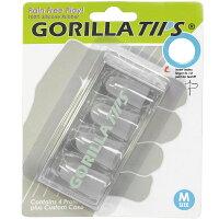 GorillaTipsGorillaTipsMediumClear