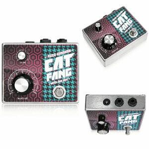 ��ͽ��˸¤�ݥ����10�ܡ�ڿ����ʡۡ�����͢���ʡۡ�ͽ������桧4��25��ȯ��ͽ��� Fuzz Go...