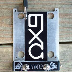 【新商品】Barn 3 OX9 【即納可能】