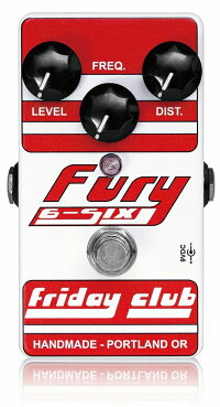 FridayClubFury6-Six