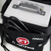 ZTAmpLunchboxJr.+CarryBagセット