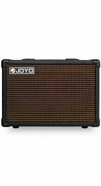 JOYOAC-20AcousticGuitarAmplifier