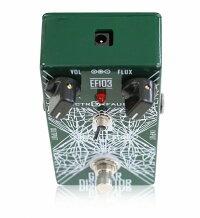 Electro-FaustusEF103GuitarDisruptorV.2【即納可能】